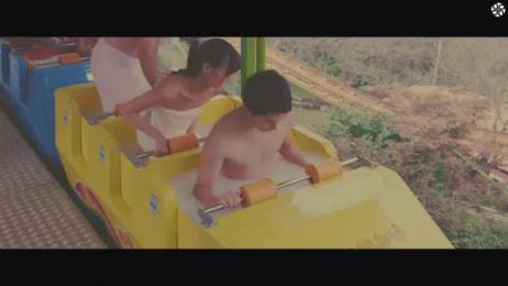 BEPPU CITY: BEPPU CITY Film by Dentsu Inc. Tokyo