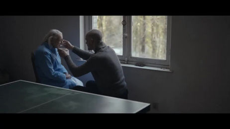 Equal Payday: Close The Gender Pay Gap, Close The Pension Gap Film by Czar, Mortierbrigade Brussels