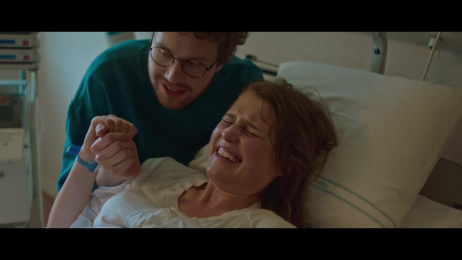 Telenor: Better Together Film by Acne Stockholm