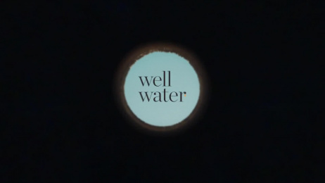 World Vision Canada: Well Water Film by FRANK Content Inc., kbs+p Toronto
