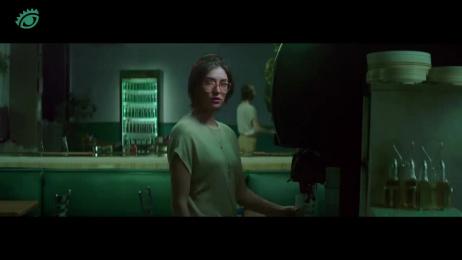Pepsi: Rompe con la rutina Film by BBDO Mexico, Oriental Films