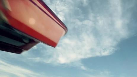 Futuroscope: Campagne De Repositionnement - Vous Nimaginez Pas Ce Qui Vous Attend Film by Agence Brune, Havas Media France