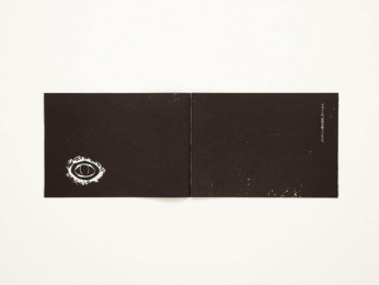 Yoshida Hideo Memorial Foundation: The Beautiful Black List, 1 Design & Branding by Dentsu Inc. Tokyo