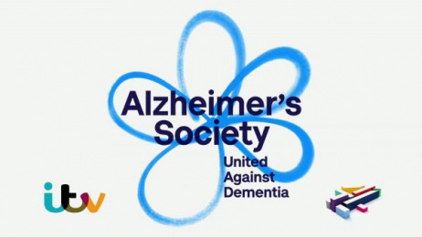 Alzheimer's Society: United Against Dementia [image] Print Ad by Knucklehead, McCann London