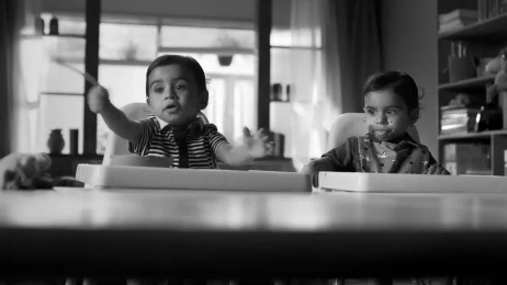 Blue Star: Choose purity Film by Early Man Films, Ogilvy & Mather Mumbai