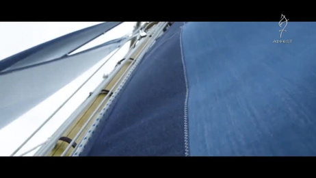 Kaihara Denim: Case study Film by Hakuhodo Tokyo