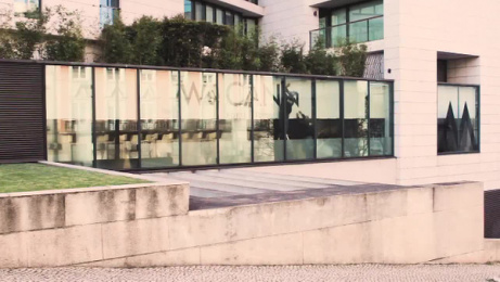Universal Mccann Portugal: WeCANN Film by McCann Lisbon
