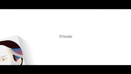Google: DM Film by Herezie