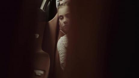 Sixt: Popel Film by Jung Von Matt Germany, The Marmalade
