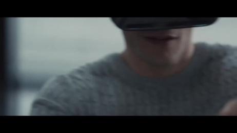 Peugeot 3008: Jamais Un Suv Nest Allé Aussi Loin Film by BETC, Havas Media France