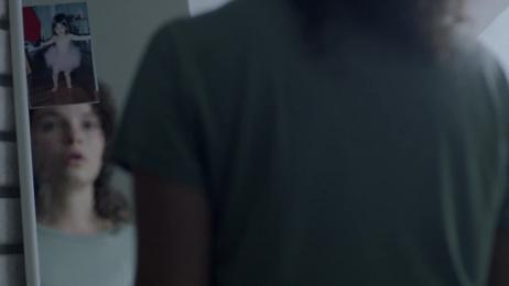 Axa: Taylor's Story, 1 Film by Fallon London, Rogue Films