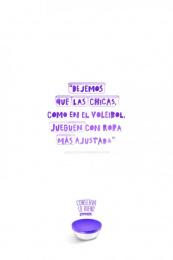 Pyrex: Conserva Lo Bueno, 1 Print Ad by Geometry Global Bogota
