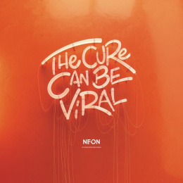 Neon Agency: Cure Print Ad by NEON New York