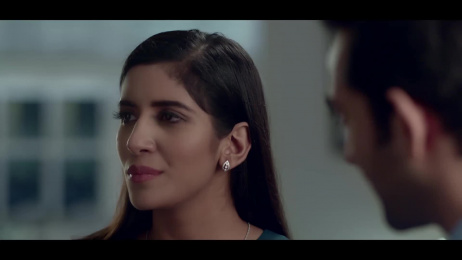 Platinum: KS Platinum Days of Love Kitchen Film by Dentsu Webchutney
