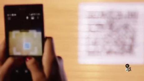 Deutsche Bank: The ideas projector [spanish] Outdoor Advert by FCB Madrid, Proyecciones Ambient