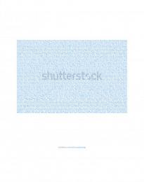 Shutterstock: Trump President Print Ad by DDB Bogota