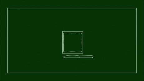 The All England Lawn Tennis Club (AELTC): The Cucumber Sandwich Film by Craft, McCann London