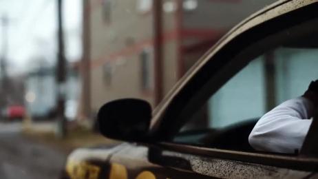 Advance Auto Parts: Pothole Dummy Teaser Video Film by Mono