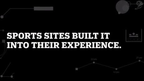 UPS: TEAM PERFORMANCE INDEX Direct marketing by Ogilvy & Mather New York