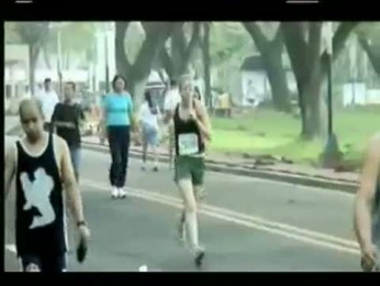 Krispy Kreme: Marathon Film by BBDO Guerrero Makati City, BBDO GUERRERO, MANILA