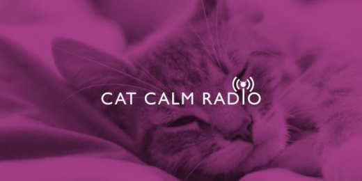 Whiskas: Cat Calm Radio Digital Advert by BBDO Toronto