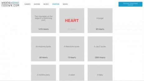Bouygues Telecom: A 100% Offline Website, 3 Digital Advert by BETC