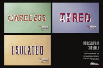 Dermodex Skin Treatment: WORDS Design & Branding by Fischer America Sao Paulo