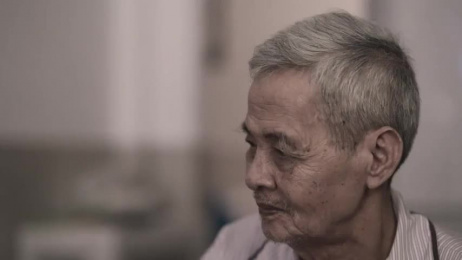 Coc Coc Vietnam: The Forgetting Tab – Reminding people to help those who forget, 1 Film by Isobar Vietnam