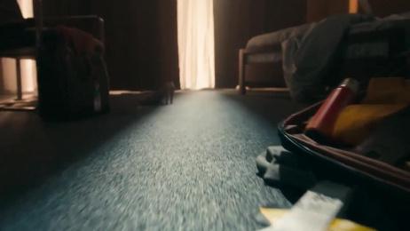 Delta: Runways Film by Wieden + Kennedy New York