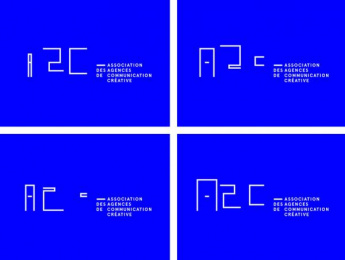 A2c: A2c, 1 Design & Branding by LG2 Montreal