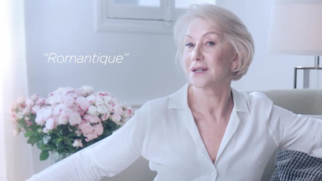 L'Oreal: French Lessons [content film] Film by McCann London