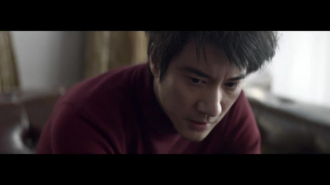 Qualcomm: Lifeline [Trailer] Film by Anonymous Content, Ogilvy & Mather New York