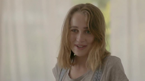 Nespresso: Nespresso Mother's Day Dream Film by The Conscience Organisation