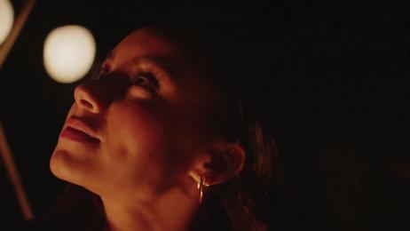 One Love Foundation: Belittling Film by Framestore, Tool Of North America