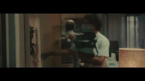 London Film Academy: Letter Film by F/Nazca Saatchi & Saatchi Sao Paulo