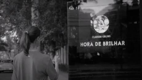 Alpargatas: It's Time To Shine Challenge Film by F/Nazca Saatchi & Saatchi Sao Paulo, J. Walter Thompson Sao Paulo