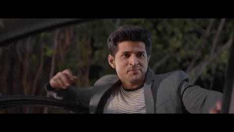 Hyundai: Women#Men Film by Innocean New Delhi, Vanilla Films