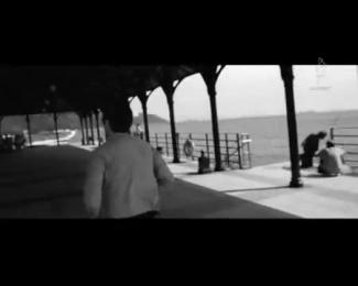Rejoice Shampoo: Hugs [alternative] Film by Leo Burnett Hong Kong, Ogilvy & Mather Hong Kong, MOVIOLA PRODUCTION