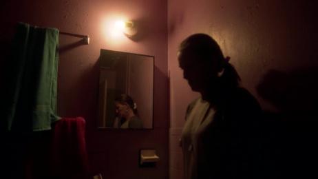 Tobacco Free Florida: Christy Film by Alma Miami