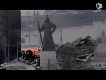 Korea Energy Management: CLIMATE CHANGE, TAKE ACTION, CHANGE OUR FUTURE Film by Korea Energy Management Corporation