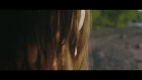 Orca: WILD SWIM Film by TEEPEE Films