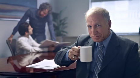 Depend: How CEO Ben Keeps Pooping All Day, 2 Film