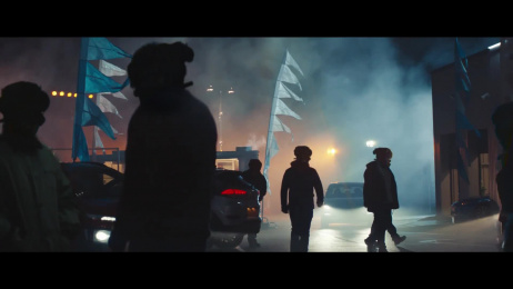 Hyundai: Turning Petrol Heads Film by Wash Studio
