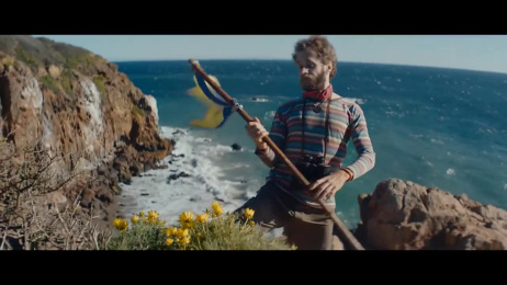 Heineken: Open to All Film by Publicis Italy