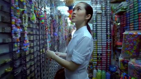 Hong Kong Tourism Board: Trendy fashion and entertainment Film by Grey Hong Kong