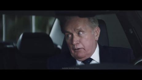 Chrysler: American-est Film by Wieden + Kennedy Portland