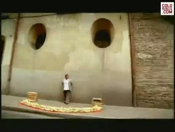 Aval: PATH Film by Sancho BBDO Bogota