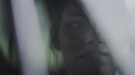 Tochka Bank: Run Film by RA Voskhod, Wanda Productions