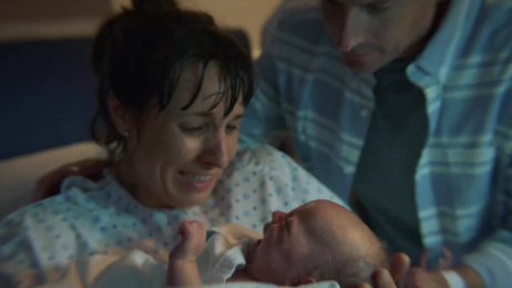 Walmart: Ode To Motherhood Film by Camp Jefferson