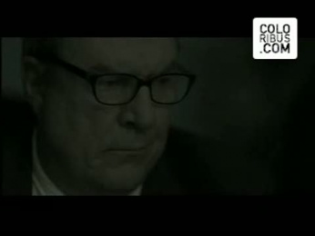 Pricewaterhousecoopers: AN HONEST MAN Film by Supply & Demand